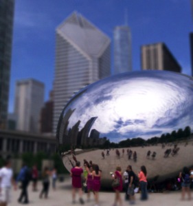 CLoudgate_reflect